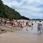 new-zealand-hot-water-beach-coromandel