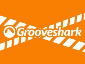 Les alternatives à (feu) Grooveshark