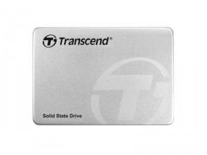 SSD-transcend-370S-Steel-256GB