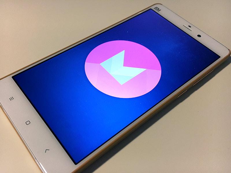 Xiaomi-Mi-note-Android-6_mi-note-rendu