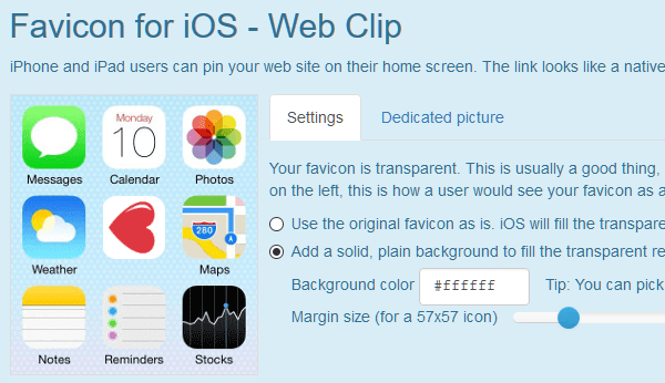screenshot-realfavicongenerator-01-favicon-ios