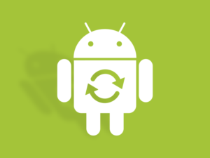 Comment forcer la Mise à Jour d'Android (Lollipop, Marshmallow, Nougat) en OTA ?