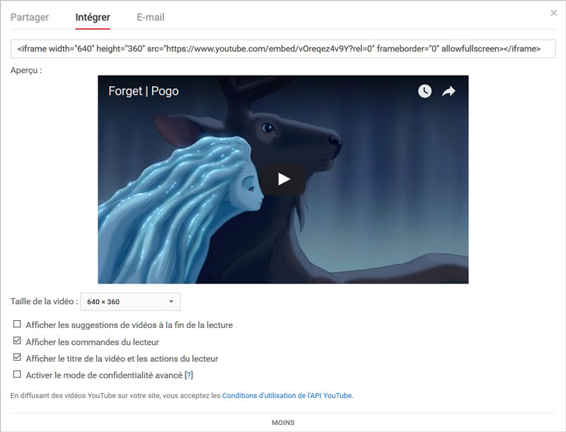 youtube-integrer-video-iframe-exemple