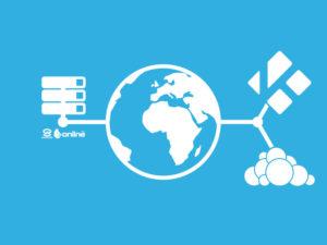 Streamer partout vos médias dans votre serveur seedbox avec Kodi et Owncloud