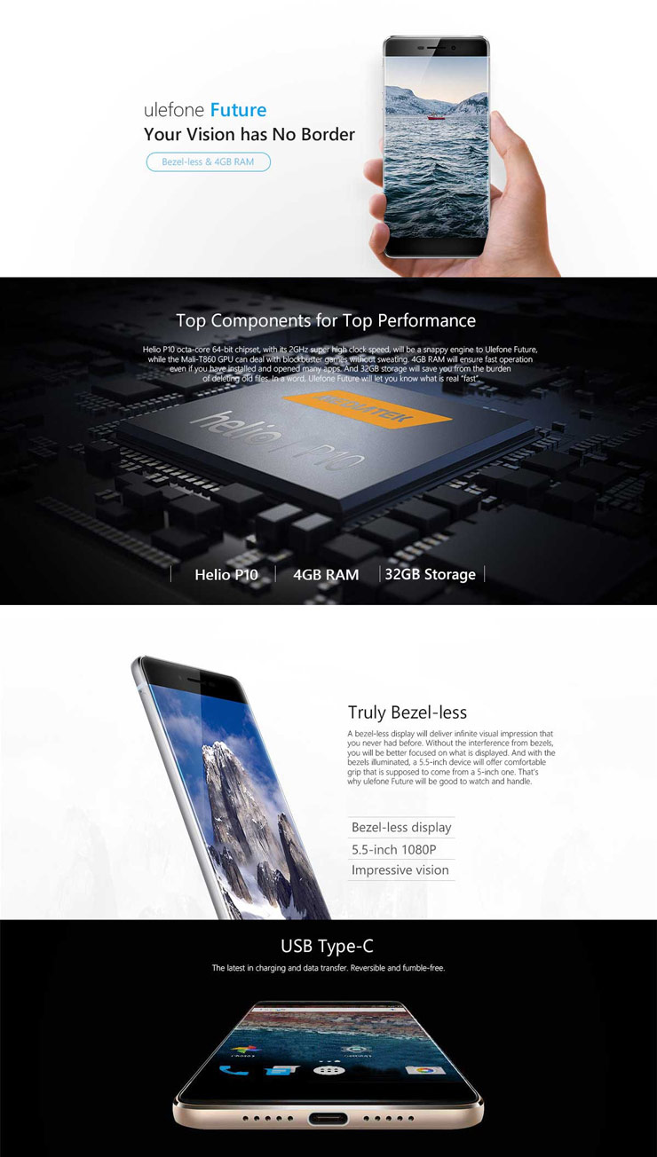 ulefone-future-deal-199-dollars-specs