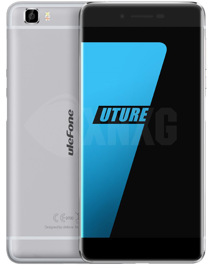 ulefone-future-front-back-transparent