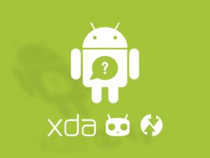 Comment changer de version d'Android quand il n'y a plus de mise à jour pour son appareil ?