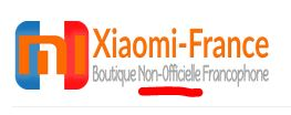 xiaomi-france-lol