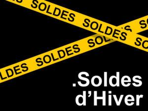 [Soldes] Les Bons Plans Amazon, Gearbest…
