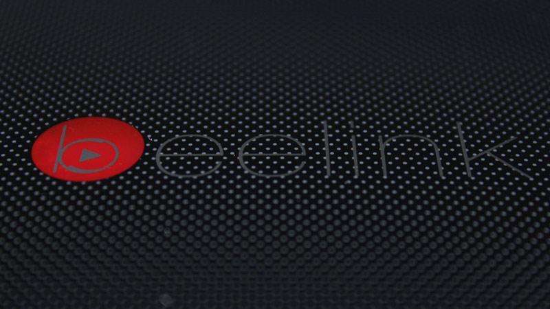 beelink logo gt1