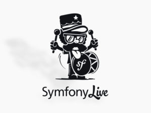 J'ai fait le Symfony Live 2017 de Paris. De quoi ils ont parlé ?