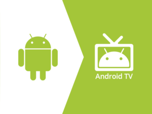 Comment passer sa Box TV vers Android TV [+vidéo]