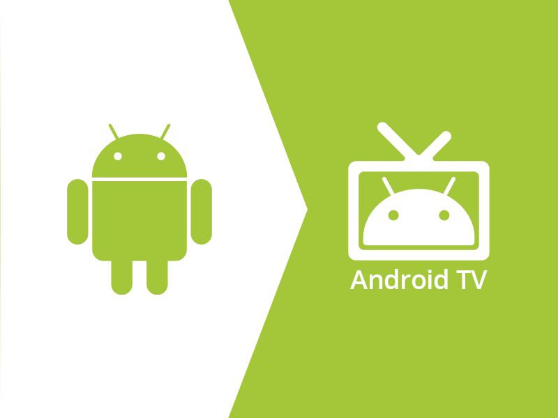 comment passer sa box tv vers android tv vid o bxnxg actualit bons plans tests. Black Bedroom Furniture Sets. Home Design Ideas