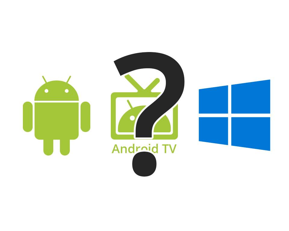 quel est la meilleure box tv android 2017 pour soi bxnxg actualit 233 bons plans tests